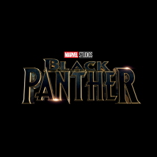 "Busan Filming Sites of Marvel Studios' ""Black Panther"" Revealed!"