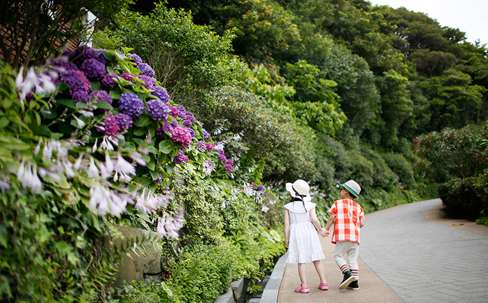 2 Days Romantic Seaside Vacation at Tongyeong & Geoje