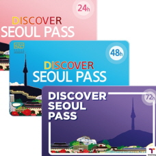 More Benefits Added to Discover Seoul Pass
