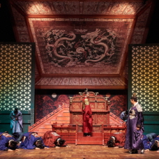 "Performing Arts Festival ""Welcome Daehak-ro"" is Back!"
