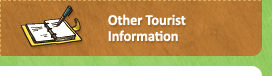 Other Tourist Information