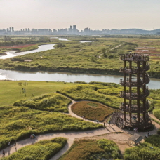 Accessible Tourism in Korea, 29 Spots Designated Barrier-free