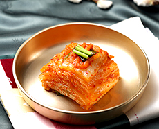 Official site of korea tourism org hansik traditional korean food traditional korean food forumfinder Choice Image
