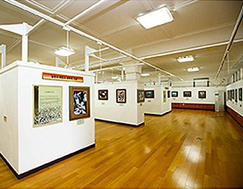 Mokpo Modern History Museum02