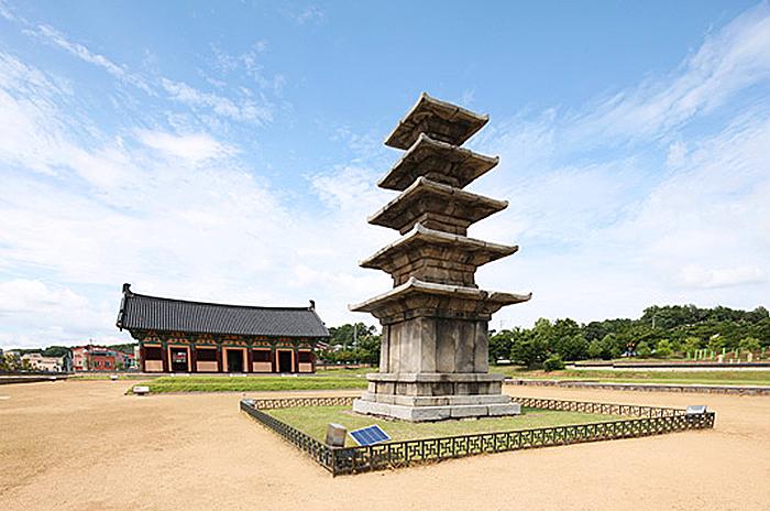 NJeongnimsaji