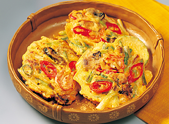 Official site of korea tourism org visitkorea food korea railroad co korail forumfinder Image collections