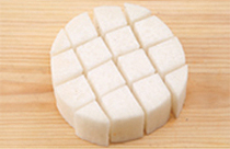 Cube/dice