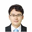 Mr. Park, Jinho Picture