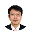 MR SANG-WEON Picture