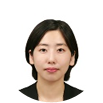 MS MIN JUNG Picture