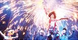 Top Festivals Image