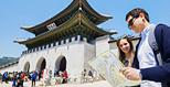 Korea News Image