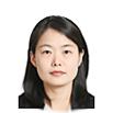 Soojin Kim Picture