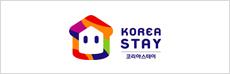 KoreaStay