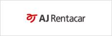 AJ Rent-a-car