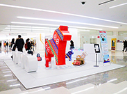 Seoul's Top 5 Underground Shopping Malls
