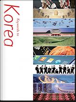Official Site of Korea Tourism Org : E-Books(Korea Tourist