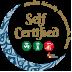 Self Certified