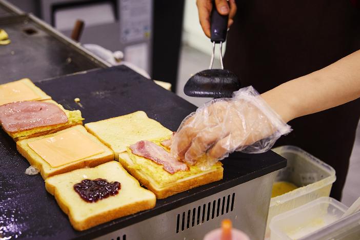 Как приготовить тост по-корейски?_image02