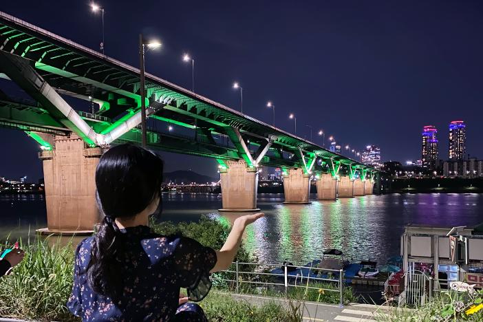 Самые фотогеничные места в парках Ханган_image02