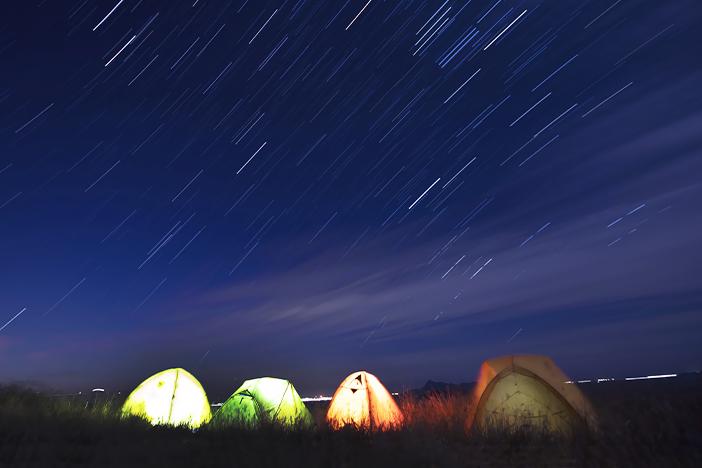 韓国の自然に触れるキャンプ_image03