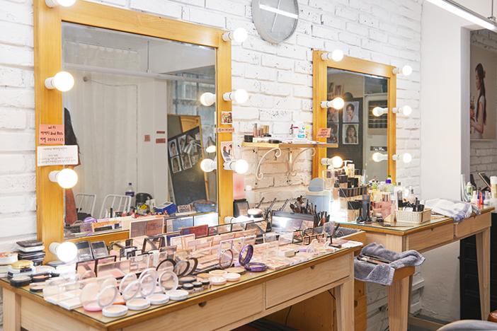 преображаемся вместе с ежедневным корейским макияжом_image01