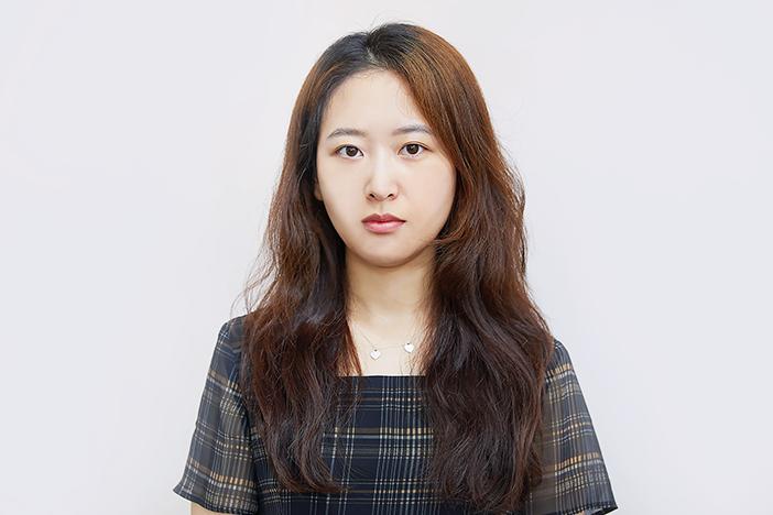 преображаемся вместе с ежедневным корейским макияжом_image02