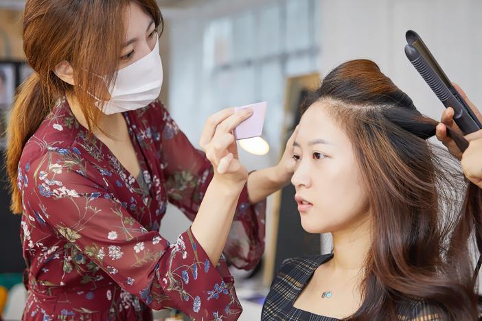преображаемся вместе с ежедневным корейским макияжом_image03
