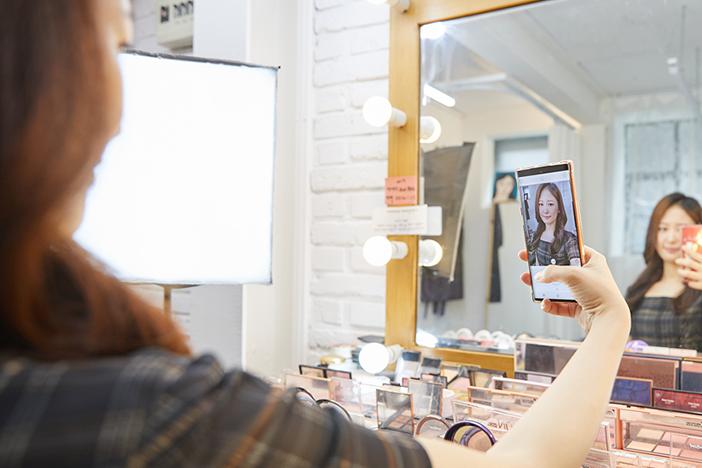 преображаемся вместе с ежедневным корейским макияжом_image04