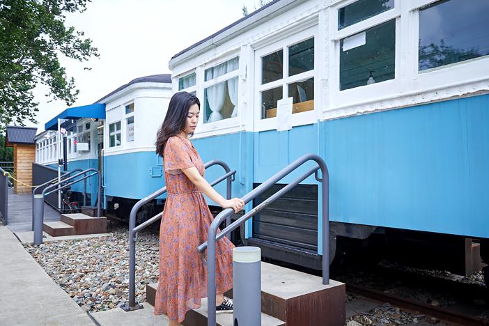 По следам BTS: тройка лучших мест в Сеуле_image01
