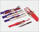 銀粧刀(ウンジャンド)