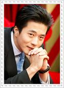 天国の階段:チャ・ソンジュ(クォン・サンウ)