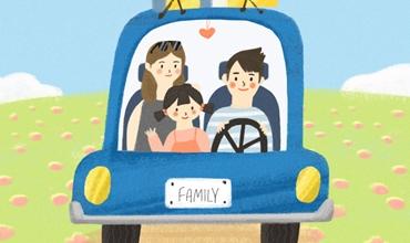 5月は「家庭の月」 全羅南道おすすめ家族向け観光スポット