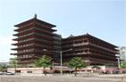 国際禅センター