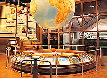 国立中央科学館