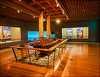 国立海洋文化財研究所02