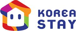 Korea Stay
