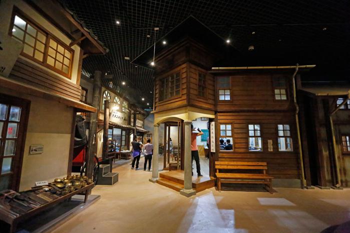 근대역사박물관