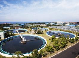 친환경 재생 에너지 박물관