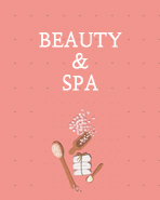 BEAUTY&SPA