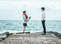 Романтическое путешествие по съёмочным площадкам сериала «Гоблин»!