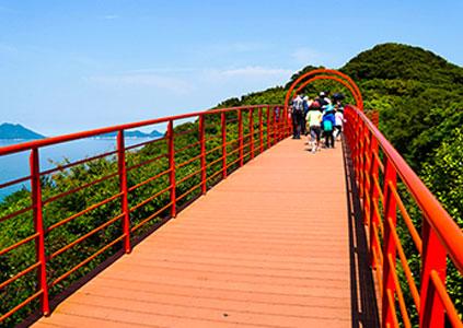 Мост «Радуга»
