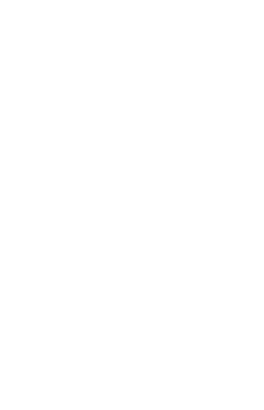 Корейская карта