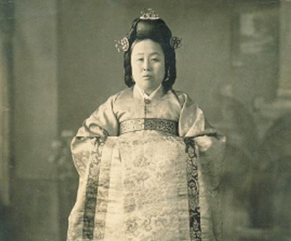 1-й мастер королевского кулинарного искусства: Хан Хвесун