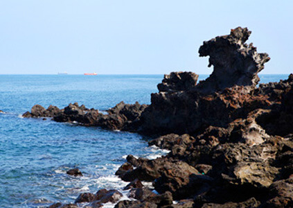 Roca Yongduam