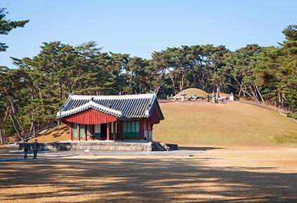 Yeongneung