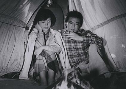 Historia de la cinematografía coreana