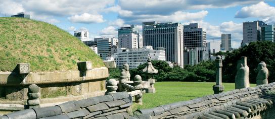 朝鮮王陵の画像 p1_28