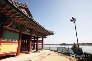 강릉 경포대