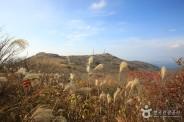 무등산국립공원
